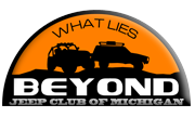 What Lies Beyond Jeep Club